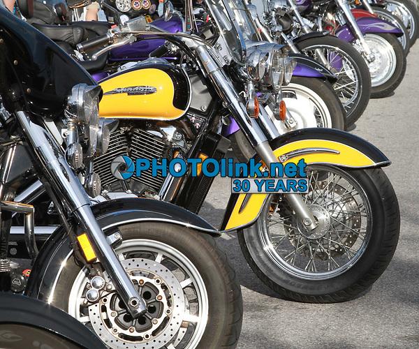 Tarpon Springs3752.JPG<br /> Tampa, FL 9/22/12<br /> Motorcycle Stock<br /> Photo by Adam Scull/RiderShots.com