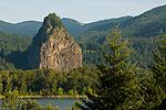 Beacon Rock, Washington