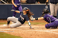 180210-Abilene Christian @ UTSA Softball
