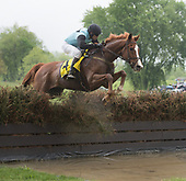 05/13/2018 - Willowdale Races