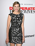 Brenda Strong at The Desperate Housewives' Final Season Kick-Off Party held at Wisteria Lane in Universal Studios in Universal City, California on September 21,2010                                                                               © 2011 Hollywood Press Agency