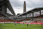 Brentford 2 Coventry City, 17/09/2020. Brentford Community Stadium, Sky Bet Championship. Photo by Simon Gill.
