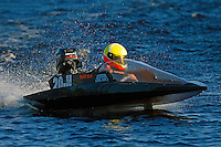 20-H   (Outboard Runabout)