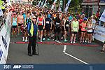 2021-09-05 Southampton 107 AB Start Int