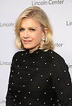 Diane Sawyer attends the Lincoln Center Honors Stephen Sondheim at the American Songbook Gala at Alice Tully Hall on June 19, 2019 in New York City.