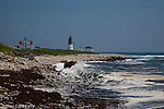 Point Judith Light (1829), Pt Judith, Narragansett RI