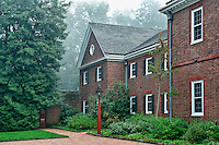 Mansion, Mt. Cuba Center , Greenvile, Deleware, USA