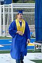 2019 - BHS Diploma Walk
