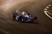 Verizon IndyCar Series<br /> Bommarito Automotive Group 500<br /> Gateway Motorsports Park, Madison, IL USA<br /> Friday 25 August 2017<br /> Takuma Sato, Andretti Autosport Honda<br /> World Copyright: Michael L. Levitt<br /> LAT Images