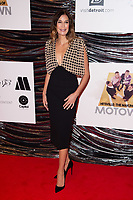 "Terri Hatcher<br /> arriving for the ""Hitsville: The Making of Motown"" European premiere at the Odeon Leicester Square, London<br /> <br /> ©Ash Knotek  D3520 23/09/2019"