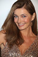 PAULINA PORIZKOVA 2017<br /> at The Bloomberg 50 celebrates icons and<br /> Innovators who Changed Global business in <br /> Photo By John Barrett/PHOTOlink.net