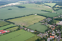 Schenningstedt.B 46.Bebaunungsplan B46.Koenigstrasse