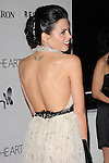 "Jenna Dewan at Art of Elysium 3rd Annual Black Tie charity gala '""Heaven"" held at 990 Wilshire Blvd in Beverly Hills, California on January 16,2010                                                                   Copyright 2009 DVS / RockinExposures"