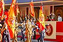 2021 10 12 Spanish National Day parade