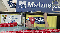 SHANAHAN Katie GBR<br /> 200 Ind. medley women<br /> swimming, nuoto<br /> LEN European Junior Swimming Championships 2021<br /> Rome 21710<br /> Stadio Del Nuoto Foro Italico <br /> Photo Alice Mastinu / Deepbluemedia / Insidefoto