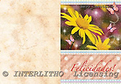 Alfredo, FLOWERS, paintings, BRTOCH40563CP,#F# Blumen, flores, illustrations, pinturas