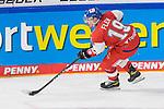 Eishockey: Deutschland – Tschechien am 01.05.2021 in der ARENA Nürnberger Versicherung in Nürnberg<br /> <br /> Tschechiens Jakub Flek (Nr.19)<br /> <br /> Foto © Duckwitz/osnapix/PIX-Sportfotos *** Foto ist honorarpflichtig! *** Auf Anfrage in hoeherer Qualitaet/Aufloesung. Belegexemplar erbeten. Veroeffentlichung ausschliesslich fuer journalistisch-publizistische Zwecke. For editorial use only.