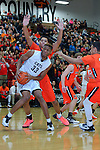 1-27-17 NCHS at West boys basketball
