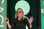 10/02 General Session #2_Mel Robbins