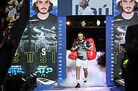20191113 Tennis ATP Finals