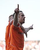2010-04-17 Blackpool v Nottingham Forest