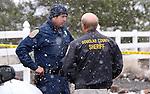 Fish Springs shooting/arrest