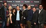 'Tootsie' - Meet & Greet the Cast