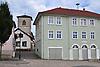 Bechtheim
