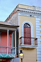 Ponce 2020