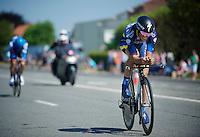 Eneco Tour 2012