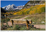 Personal icons are your favorite subjects, that can be added to many images. <br />