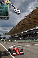 20150329 Formula 1 Gp Malesia