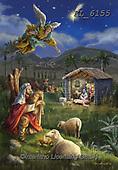 Interlitho-Marcello, HOLY FAMILIES, HEILIGE FAMILIE, SAGRADA FAMÍLIA, paintings+++++,holy family, 3 kings, 2,KL6155,#xr#