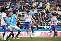 2019 J2: Yokohama FC 1-2 Albirex Niigata