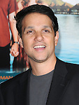 Ralph Macchio at The Universal Pictures Premiere of Couples Retreat held at The Village Theatre in Westwood, California on October 05,2009                                                                   Copyright 2009 DVS / RockinExposures