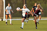 150816-Texas State @ UTSA Soccer