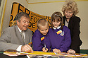 "24/08/2005         Copyright Pic : James Stewart.File Name : jspa06_litter.THE FALKIRK COUNCIL ""COMMUNITY LITTER PLAN"" AND ""LITTERZONE WEBSITE"" LAUNCH AT CALLENDAR HOUSE, 24TH AUGUST 2005......Payments to :.James Stewart Photo Agency 19 Carronlea Drive, Falkirk. FK2 8DN      Vat Reg No. 607 6932 25.Office     : +44 (0)1324 570906     .Mobile   : +44 (0)7721 416997.Fax         : +44 (0)1324 570906.E-mail  :  jim@jspa.co.uk.If you require further information then contact Jim Stewart on any of the numbers above........."