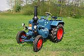 Gerhard, MASCULIN, tractors, photos(DTMB140-67,#M#) Traktoren, tractores