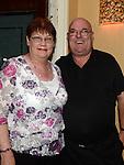 Rose Dooley 60th Birthday
