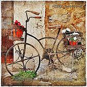 Isabella, MODERN, MODERNO, paintings+++++,ITKE046609-K,#n# ,everyday