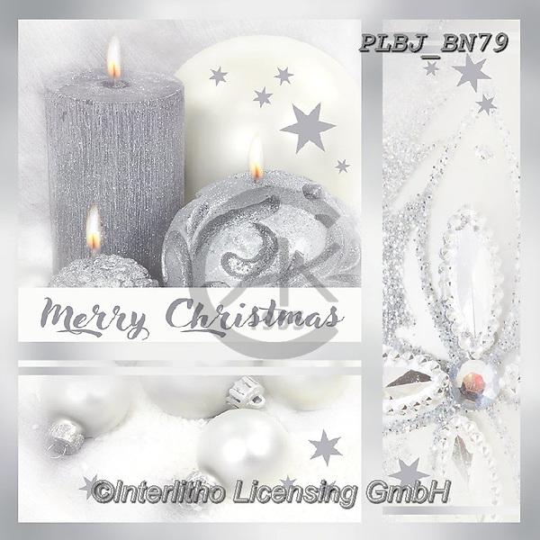 Beata, CHRISTMAS SYMBOLS, WEIHNACHTEN SYMBOLE, NAVIDAD SÍMBOLOS, photos+++++,PLBJBN79,#xx#