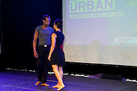 Southbank Urban Dance