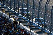 Monster Energy NASCAR Cup Series<br /> Bojangles' Southern 500<br /> Darlington Raceway, Darlington, SC USA<br /> Sunday 3 September 2017<br /> Matt Kenseth, Joe Gibbs Racing, Circle K Toyota Camry and Kyle Busch, Joe Gibbs Racing, M&M's Caramel Toyota Camry<br /> World Copyright: Nigel Kinrade<br /> LAT Images