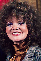 Eileen Brennan 1980s  Photo by Adam Scull-PHOTOlink.net