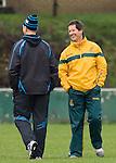 011211 Australia rugby training