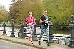 2017-10-22 Abingdon Marathon 32 TR