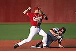 WSU Cougar Baseball - 2009 Game Shots