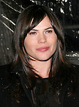 Clea Duvall at the Fox Searchlight Pictures held at  The Academy of Motion Picture Arts and Sciences, Samuel Goldwyn Theatre in Beverly Hills, California on October 05,2010                                                                               © 2010DVS / Hollywood Press Agency