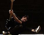 Anti-Flag. Warped Tour. 06/22/2002, 3:09:11 PM<br />