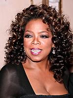 Oprah Winfrey 5/20/07, Photo by Steve Mack/PHOTOlink